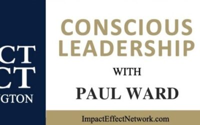 Impact Effect Network TV Show